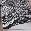 koronkowa sukienka mocy