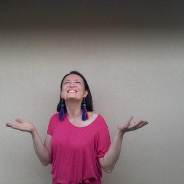 emocjonalna huśtawka Anna Protas