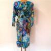 Sukienka Mocy w Łapacze Snów #WszystkoMamWSobie